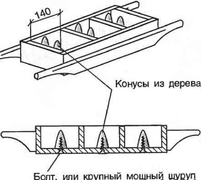 7 советов по выбору шлакоблока (шлакобетона): плюсы, минусы, расчет, производство