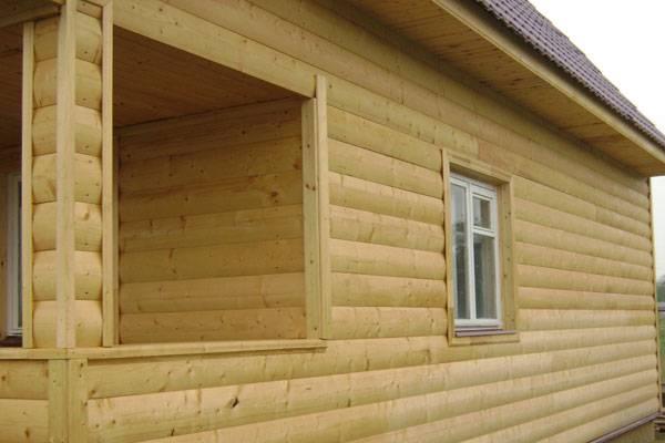 Внутреняя отделка блок-хаусом (57 фото): примеры дизайна внутри дома, монтаж в жилом помещении своими руками, как крепить правильно