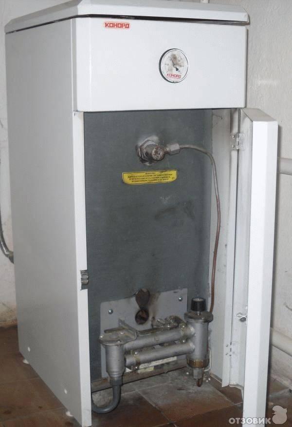 Газовый котел данко: технические характеристики, инструкция по эксплуатации, почему он тухнет и отзывы владельцев