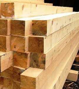 Сколько бруса в кубе: способы расчета и примеры вычислений – советы по ремонту