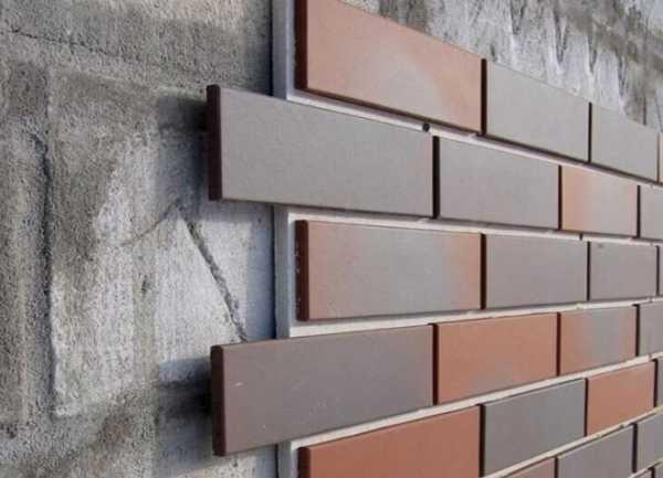 Цокольный сайдинг под кирпич, камень, дерево - цены на фасадные цокольные панели, монтаж, купить цокольный сайдинг. - profil-stroy.ru