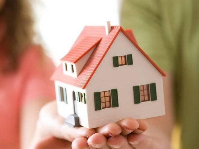Сроки и условия получения земли многодетной семьей