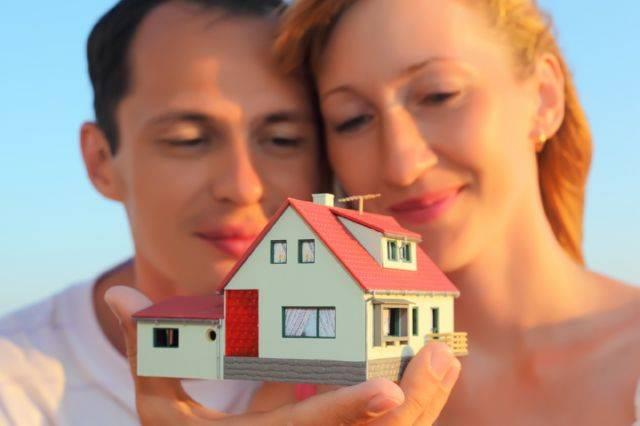 Процедура аренды земли с последующим выкупом у администрации