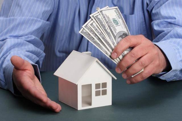 Что нужно знать при покупке дома с земельным участком и какие документы проверить?
