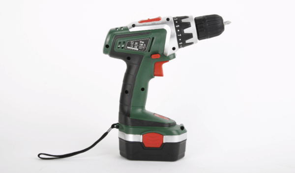 Шуруповерт Hammer: обзор популярных аккумуляторных устройств и отзывы владельцев о технике