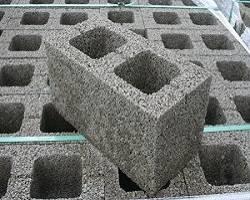 Пропорции керамзитобетона: состав для стен и перекрытия. как сделать керамзитобетон своими руками для отмостки? рецепты приготовления