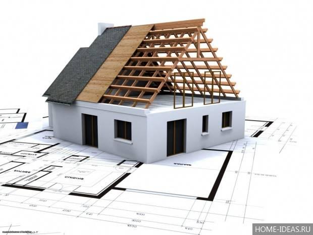 Внесение изменений в разрешение на строительство: можно ли и как внести, регламент перерегистрации, согласно градостроительному кодексу