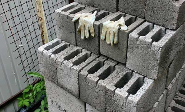 Какой толщины должны быть стены погреба из кирпича, советы по кладке своими руками, цена