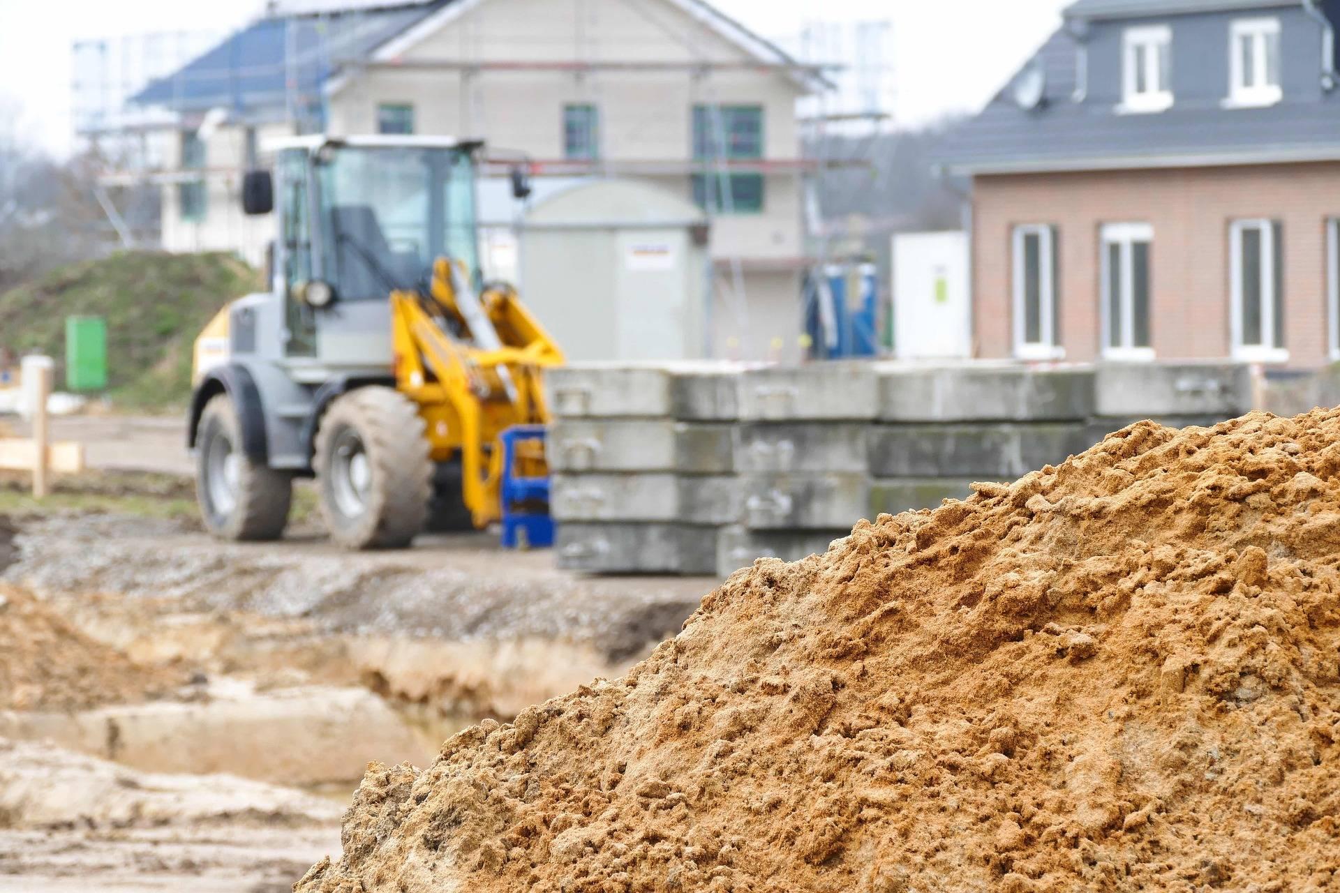 Правила оплаты госпошлины при покупке земельного участка