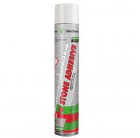 Пена для газобетона, пенобетона – полиуретановая клей-пена в баллонах для кладки газобетонных, газосиликатных блоков, пеноблоков + фото-видео