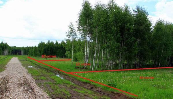 Можно ли получить бесплатно землю от государства и каким требованиям необходимо соответствовать?