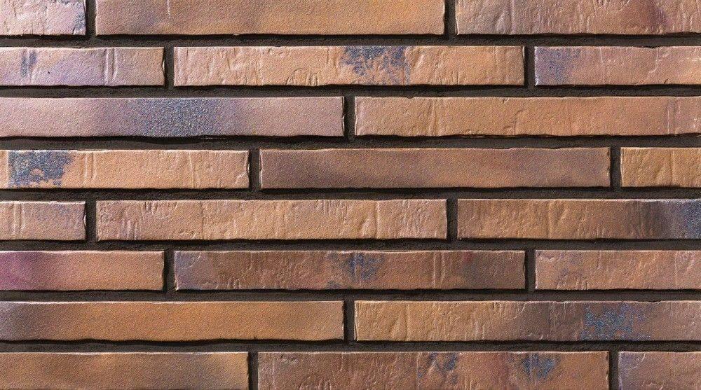 Плитка фасадная - облицовочная плитка для наружных работ