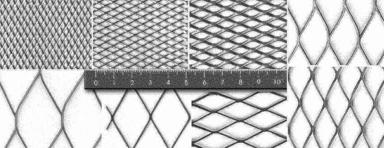 Штукатурка фасада по сетке технология – нанесение, советы мастеров
