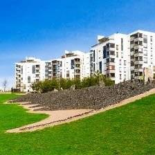 Какая должна быть категория земель для дачного строительства или возведения жилого дома