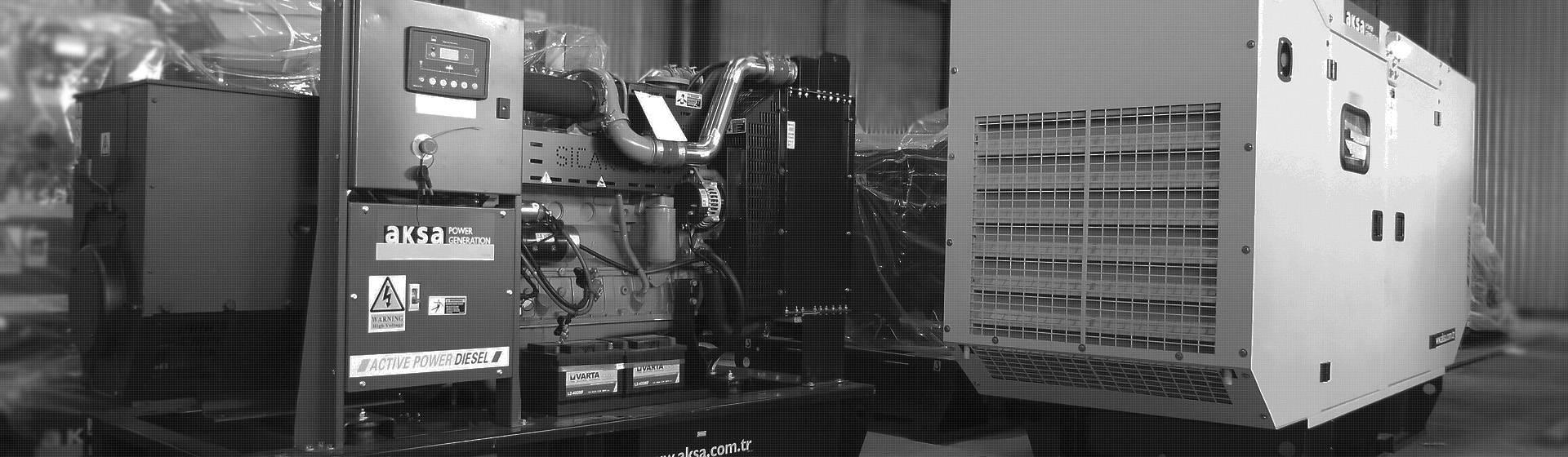 Выбираем генератор 10 квт с автозапуском: обзор моделей, рейтинг