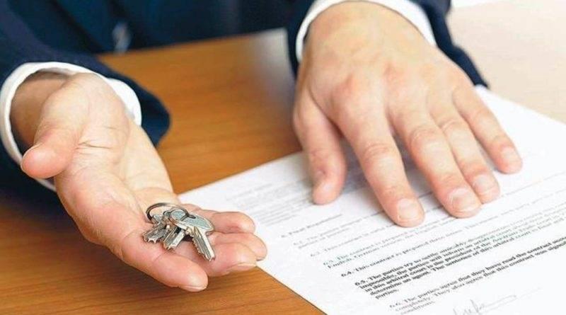 Каковы основные отличия и что лучше: дарственная на квартиру или завещание?