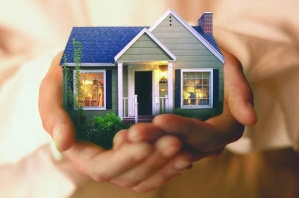 Требуется ли разрешение на строительство на различных типах земельных участков, где его получать, что для этого нужно