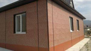 Вентилируемый фасад: что это такое, устройство, виды подсистем, технология монтажа