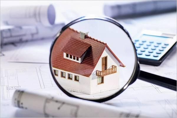Расчет аренды земельного участка и порядок внесения арендной платы за землю
