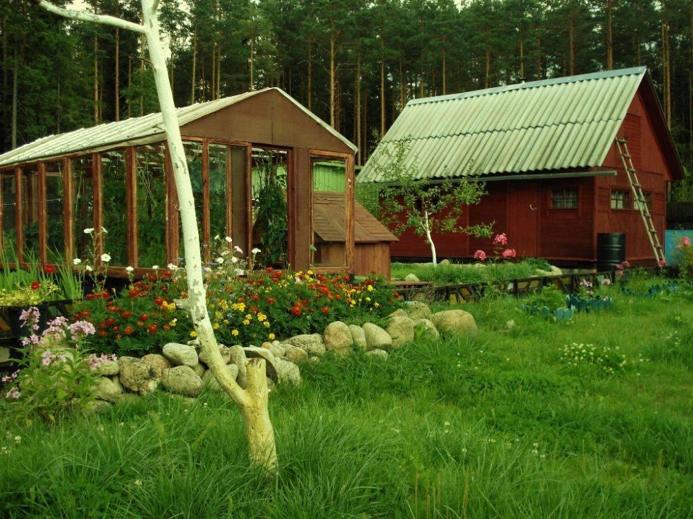 Как перевести землю из огородничества в ижс: порядок процедуры, особенность и стоимость, причины возможного отказа
