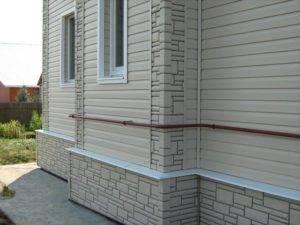 Фасадные панели фирмы нордсайд