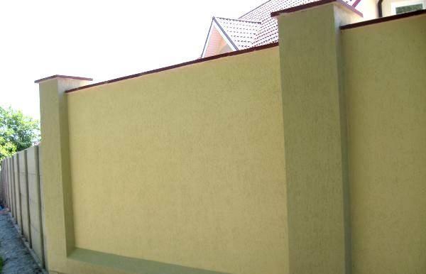 Баня из газоблока: можно ли строить и как, плюсы и минусы, требования к толщине стен и утеплению, возведение перегородок, а также цена работ, отзывы владельцев, фото