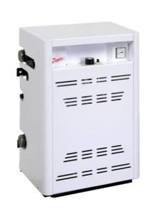 Технические характеристики и инструкция по эксплуатации газовых котлов очаг + отзывы владельцев