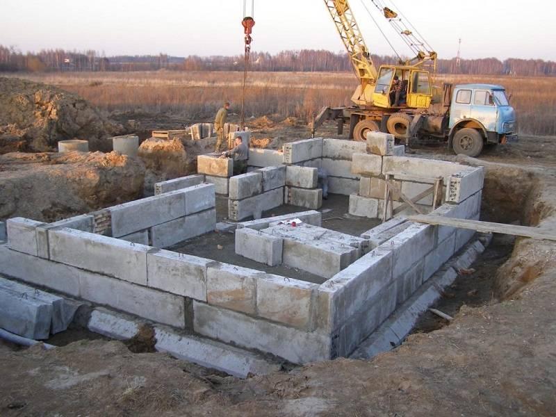Пилы для керамических блоков: сабельная и аллигаторная, чем еще можно пилить камни, инструкция по резке, сложности и ошибки