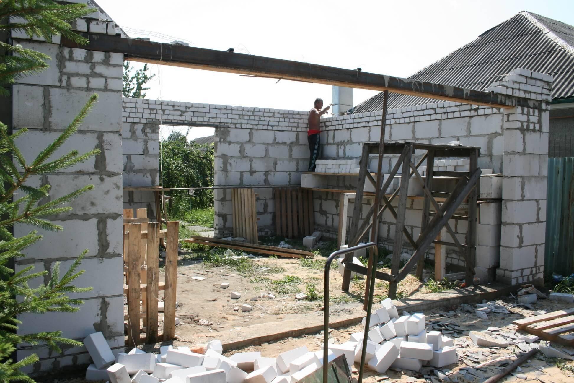Строительные калькуляторы: расчёт строительных материалов онлайн | perpendicular.pro