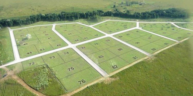 Можно ли продать земельный участок без межевания