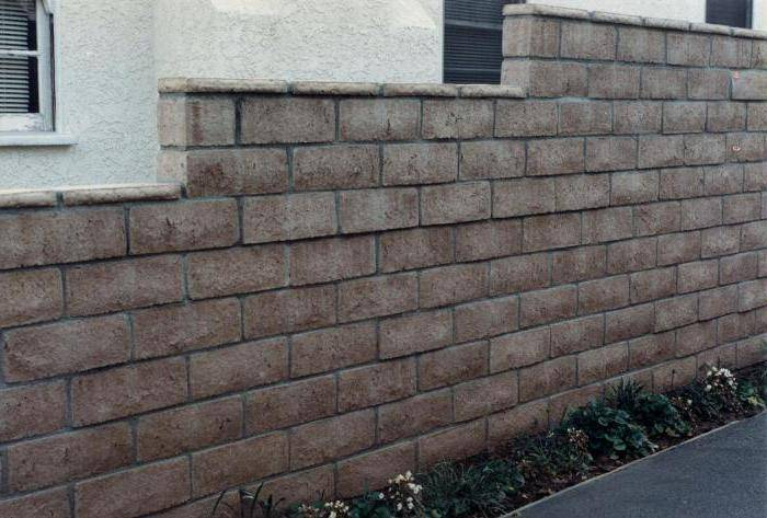 Технология кладки стен из газосиликатных блоков