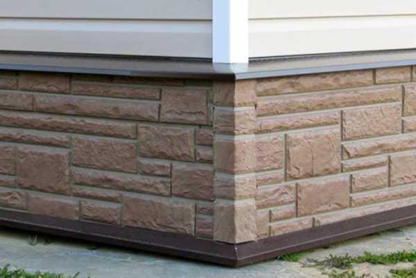 Выбираем материал для строительства деревянного дома