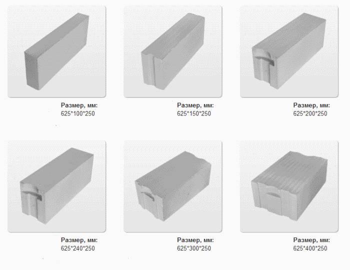 Зачем армировать стены из газоблока при строительстве дома ? - самстрой - строительство, дизайн, архитектура.