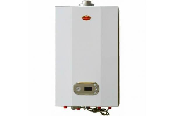 Как выбрать газовый котел Arderia: обзор моделей с их техническими характеристиками и отзывы покупателей