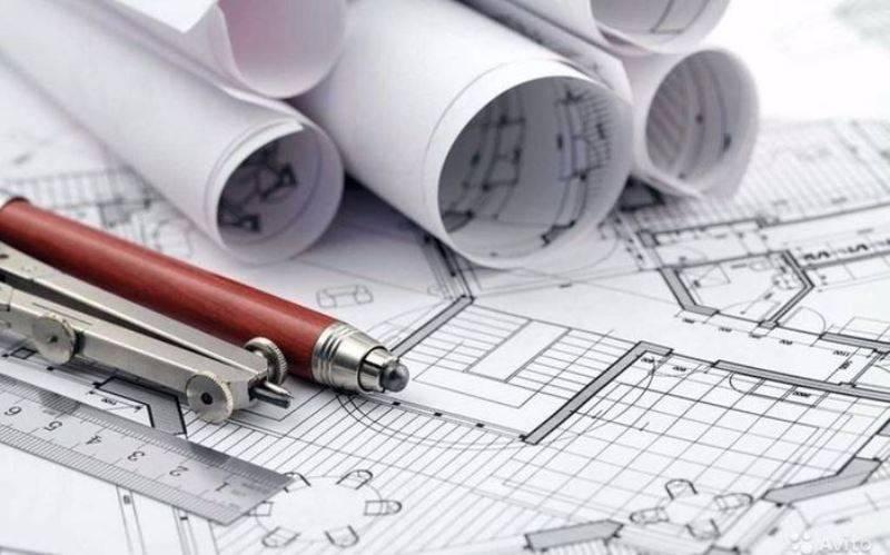 Как получить разрешение на строительство через госуслуги онлайн