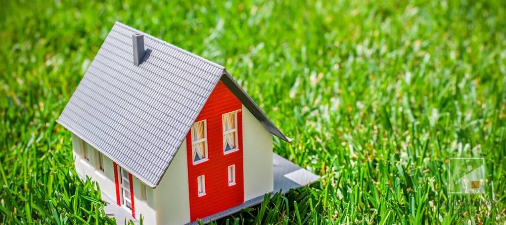 Участок в садовом товариществе: как купить и продать правильно дачный земельный надел, как передать собственность, нужны ли вступительные взносы в снт; оформление юрэксперт онлайн