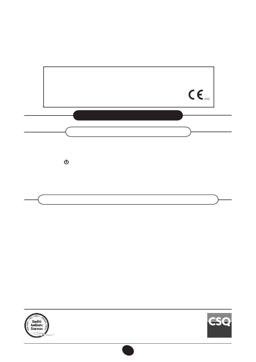 Baxi eco four 24 f с закрытой камерой сгорания газовые котлы. цены, отзывы, описание > каталог оборудования > санкт-петербург