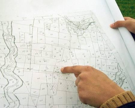 С чего начать межевание земельного участка и что нужно для его проведения?