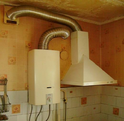 Как выбрать газовую колонку для квартиры: параметры, характеристики, лучшие модели
