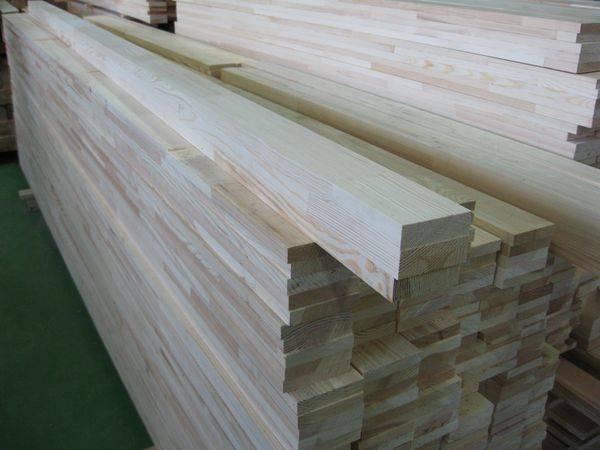 Построить деревянный гараж своими руками – понятная инструкция для домашних мастеров