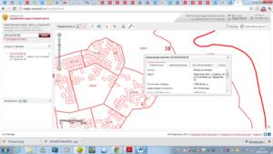Как определить собственника земельного участка: основные способы