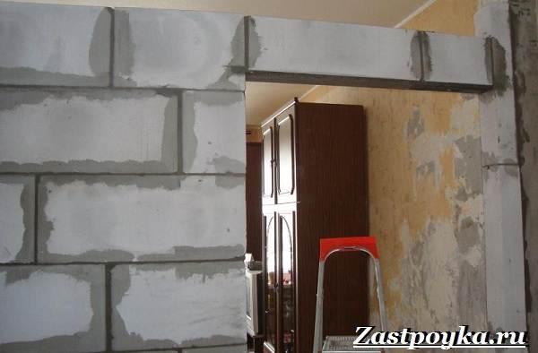 Штукатурить пазогребневые плиты — нужно ли и чем | gipsokart.ru