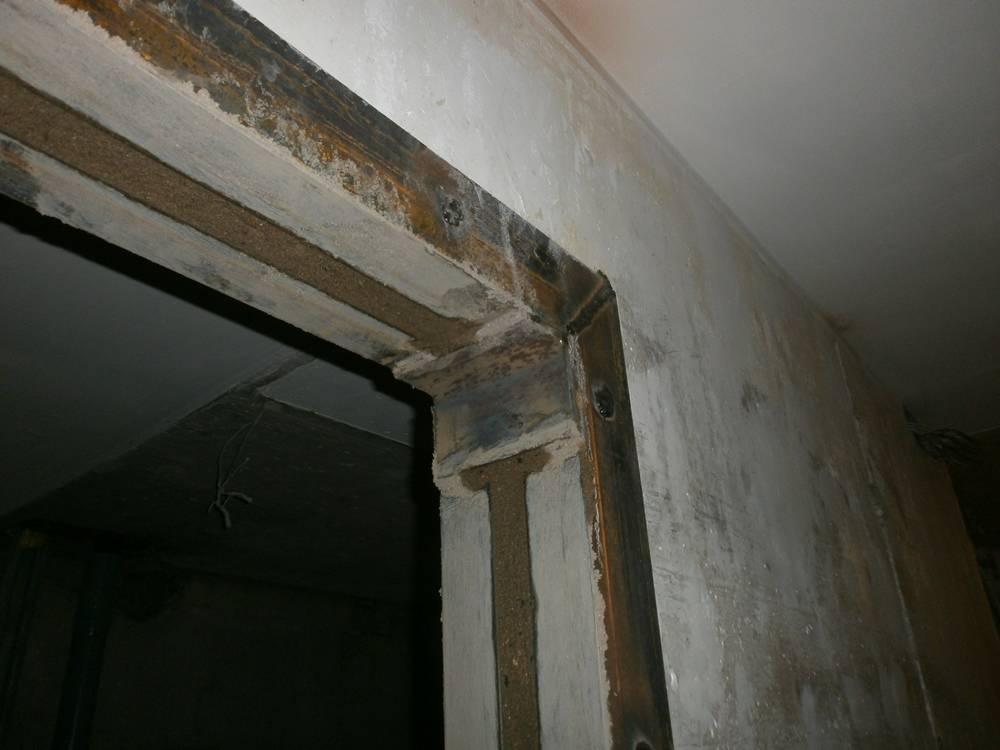 Армирование монолитных стен: порядок выполнения работ, определение размера опалубки и ее установка, советы профессионалов