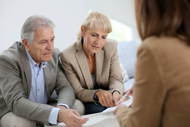 Договор дарения или завещание на квартиру, дом, земельный участок: что лучше и выгоднее? плюсы и минусы