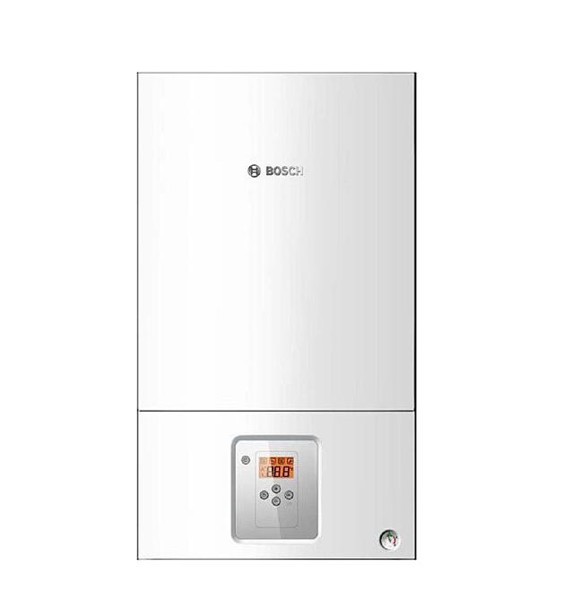 Bosch gaz 6000 w wbn 6000-28 c двухконтурные газовые котлы. цены, отзывы, описание > каталог оборудования > санкт-петербург