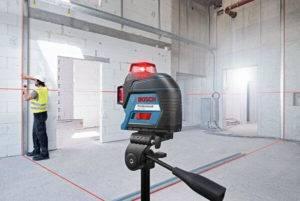 Топ-15 лучших лазерных уровней и какой купить для дома: рейтинг 2020-2021 года недорогих нивелиров для ремонта квартиры, отзывы