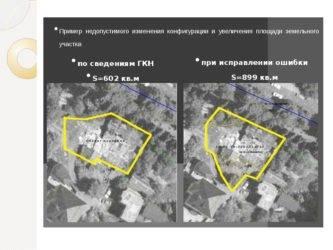 Зачем нужно межевание земельного участка: в каких случаях его необходимо делать и когда не обязательно