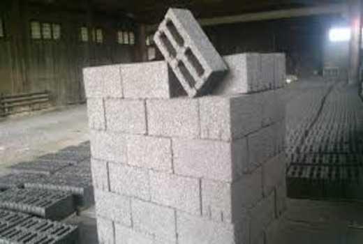 Что такое керамзитобетонные блоки с облицовкой и сфера их использования