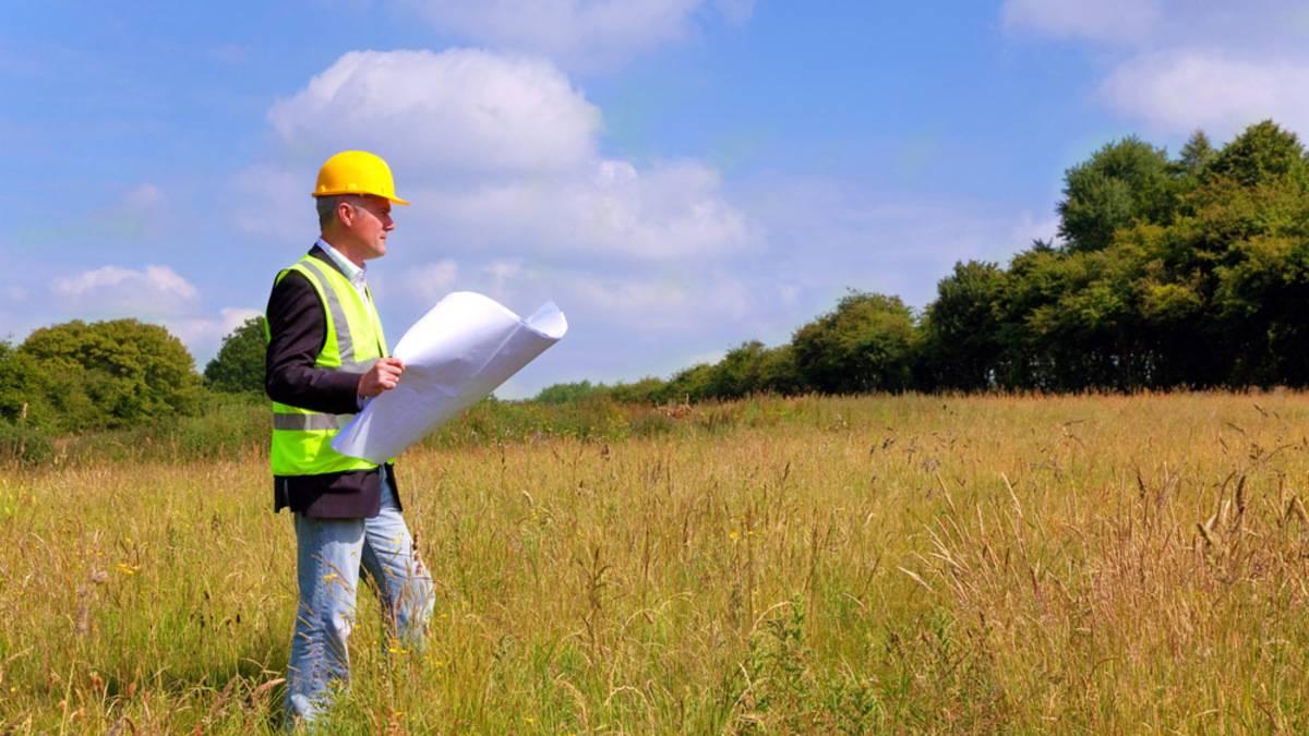 Нужно ли межевание, если есть кадастровый номер земельного участка?