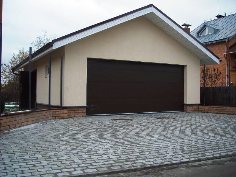 Почему необходимо получить разрешение на строительство дома от соседей и где взять его образец?